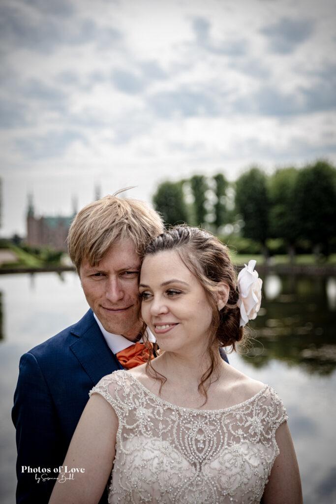 Wedding- bryllupsfotograf Susanne Buhl-3483