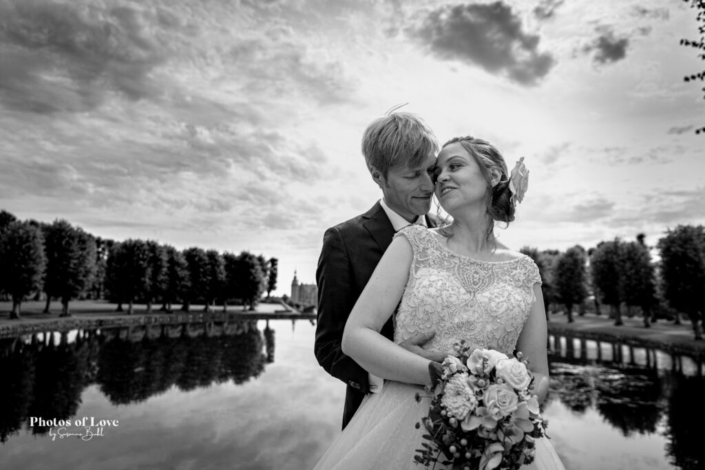 Wedding- bryllupsfotograf Susanne Buhl-3487