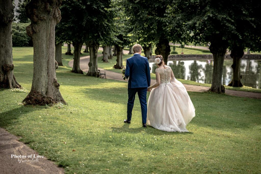 Wedding- bryllupsfotograf Susanne Buhl-3492