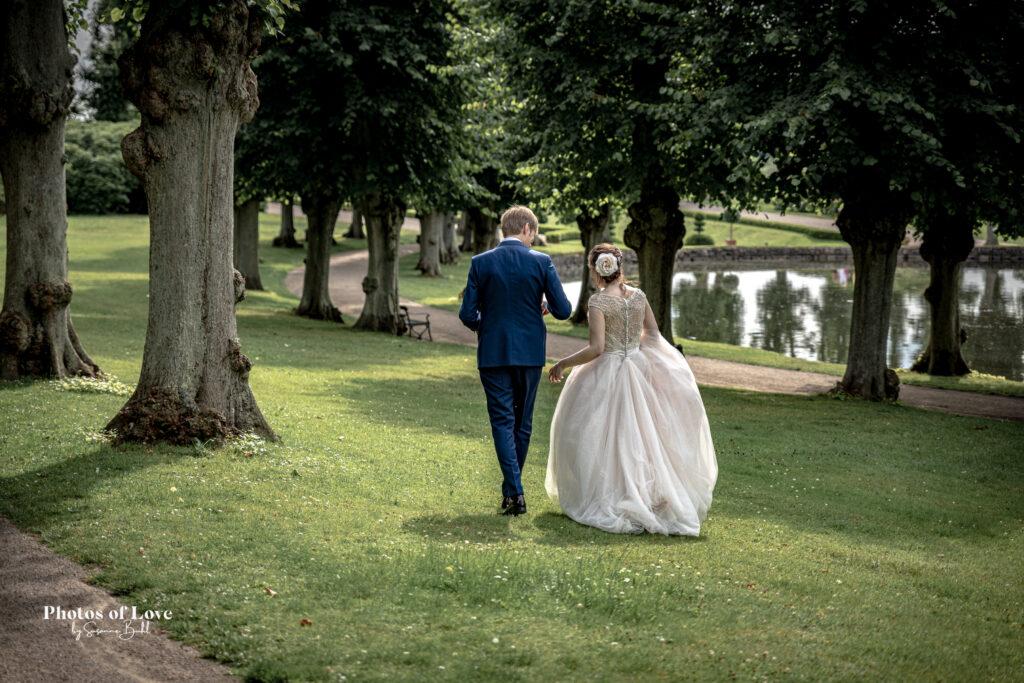 Wedding- bryllupsfotograf Susanne Buhl-3493