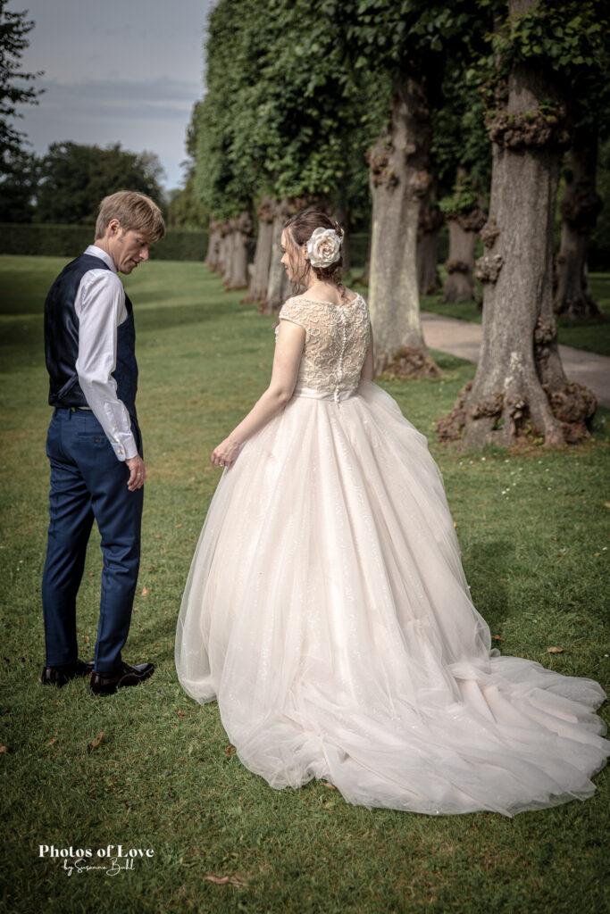 Wedding- bryllupsfotograf Susanne Buhl-3497