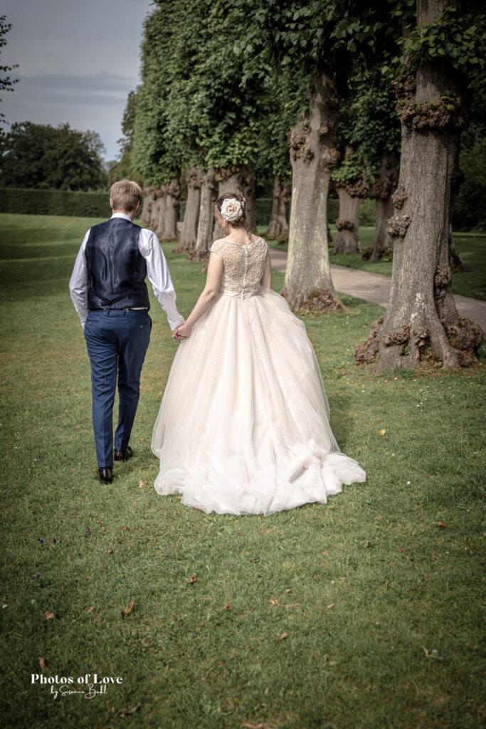 Wedding- bryllupsfotograf Susanne Buhl-3499