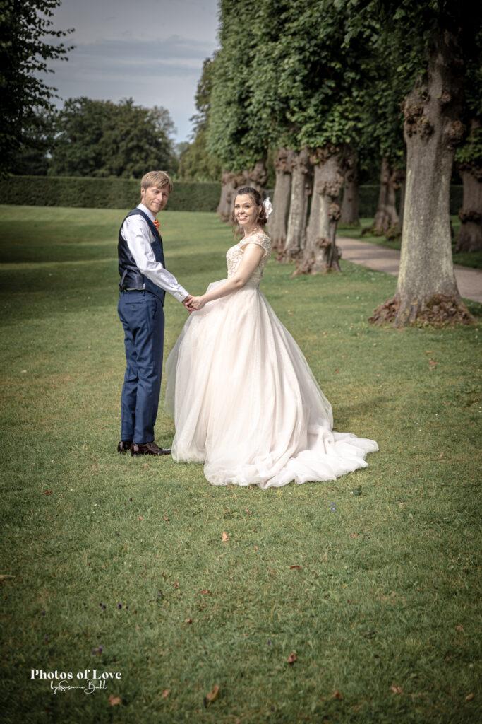Wedding- bryllupsfotograf Susanne Buhl-3501