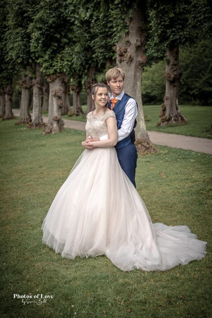 Wedding- bryllupsfotograf Susanne Buhl-3504