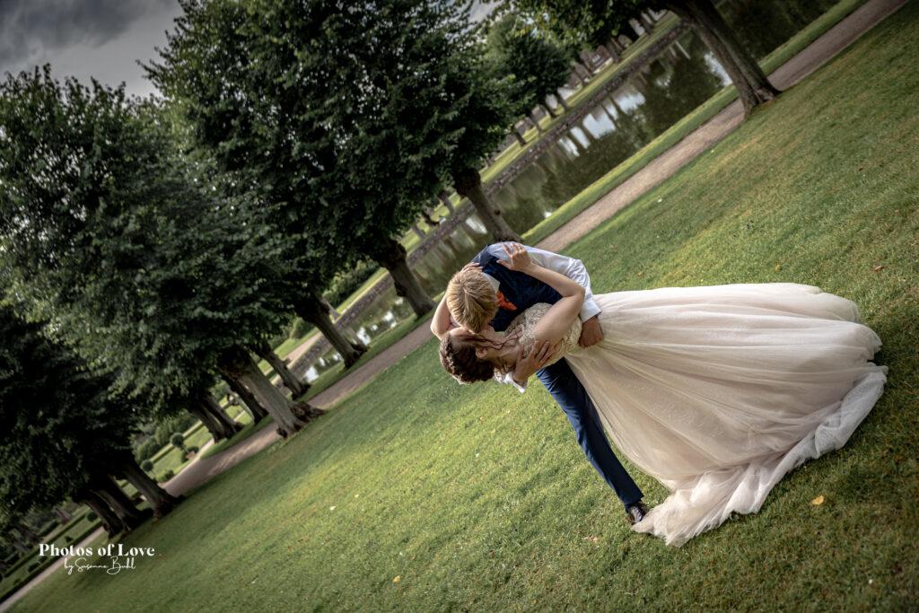 Wedding- bryllupsfotograf Susanne Buhl-3525