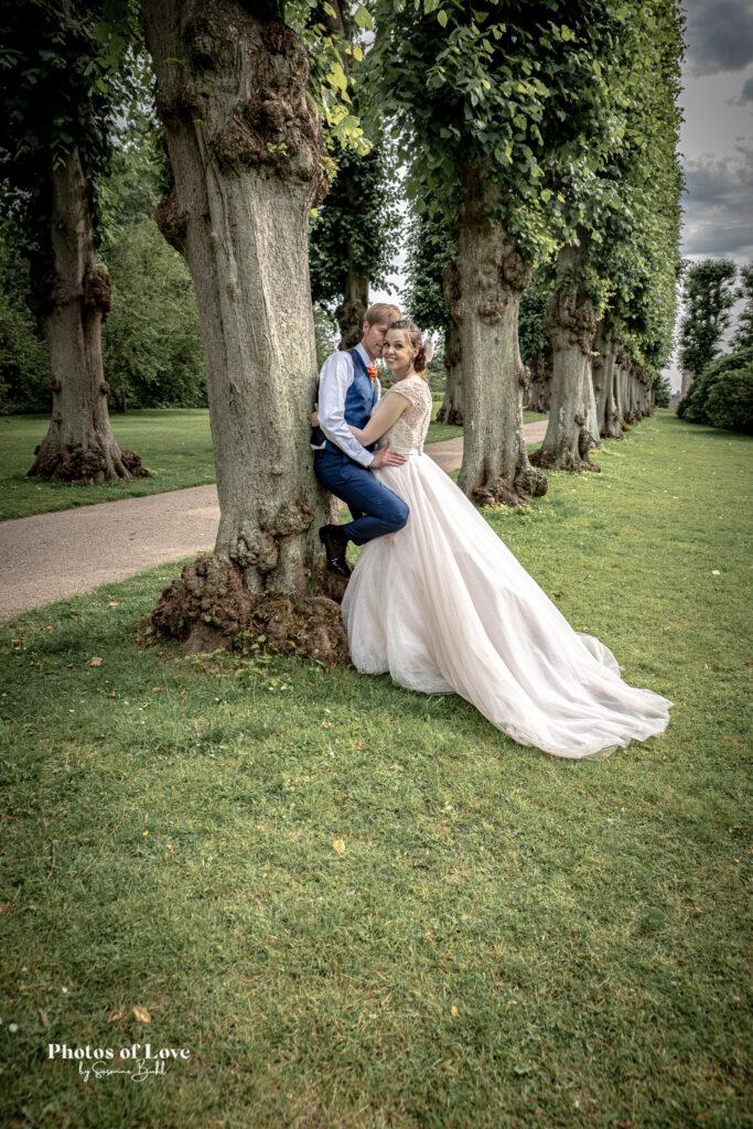 Wedding- bryllupsfotograf Susanne Buhl-3532