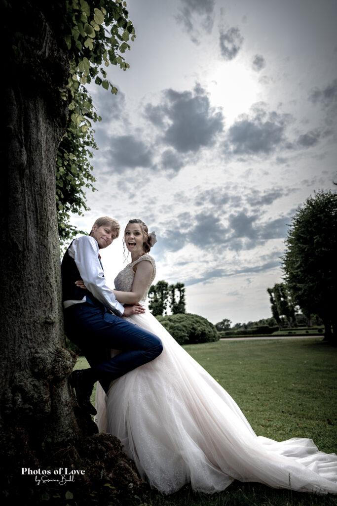 Wedding- bryllupsfotograf Susanne Buhl-3537