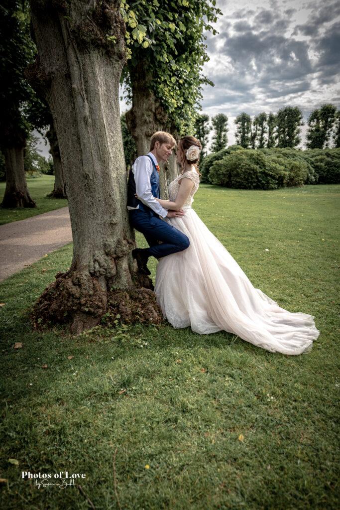 Wedding- bryllupsfotograf Susanne Buhl-3539
