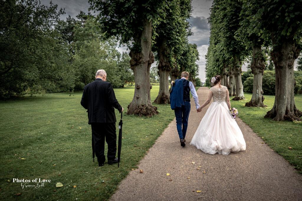 Wedding- bryllupsfotograf Susanne Buhl-3542