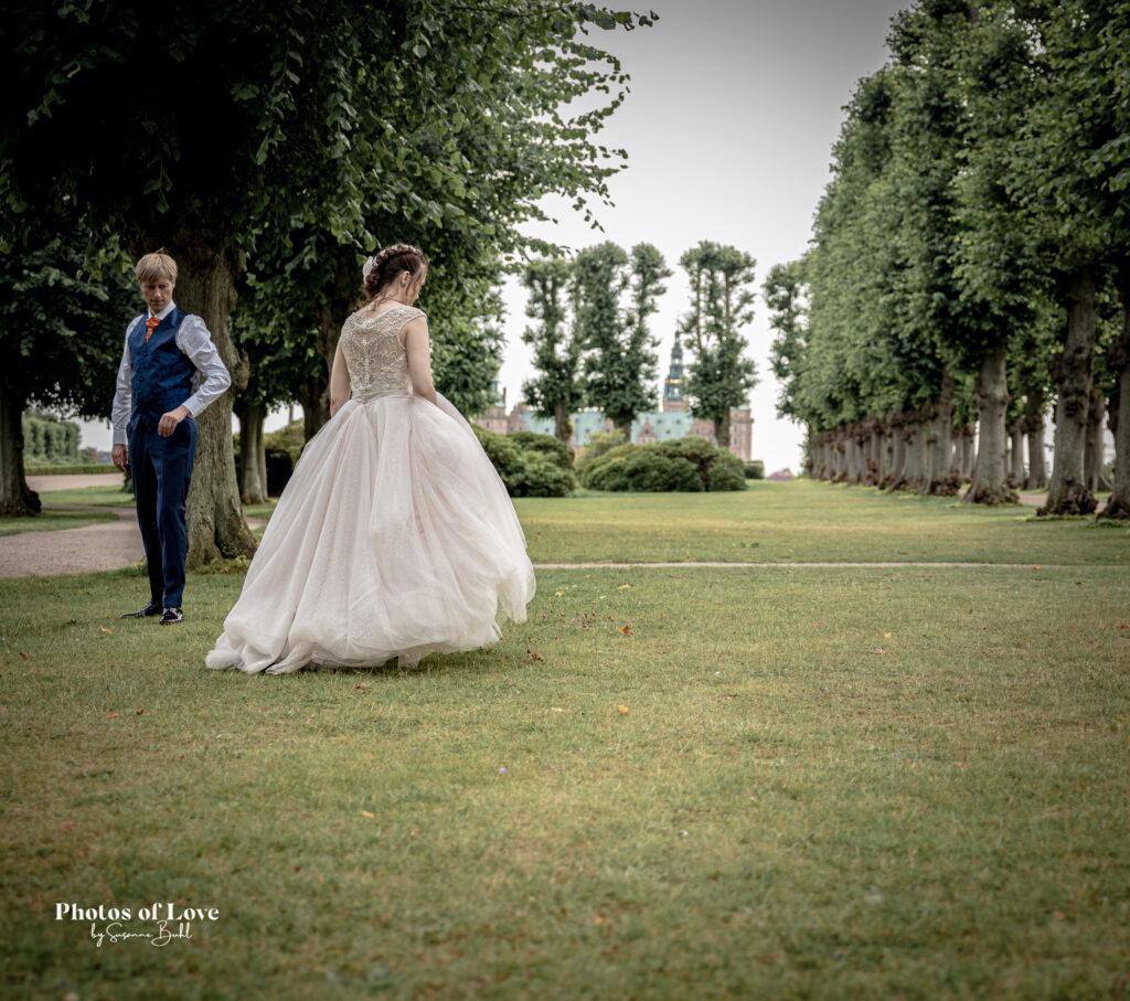 Wedding- bryllupsfotograf Susanne Buhl-3555