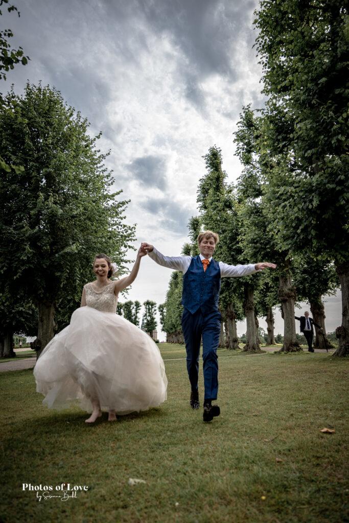 Wedding- bryllupsfotograf Susanne Buhl-3566