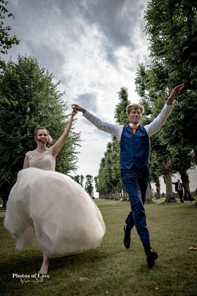 Wedding- bryllupsfotograf Susanne Buhl-3568