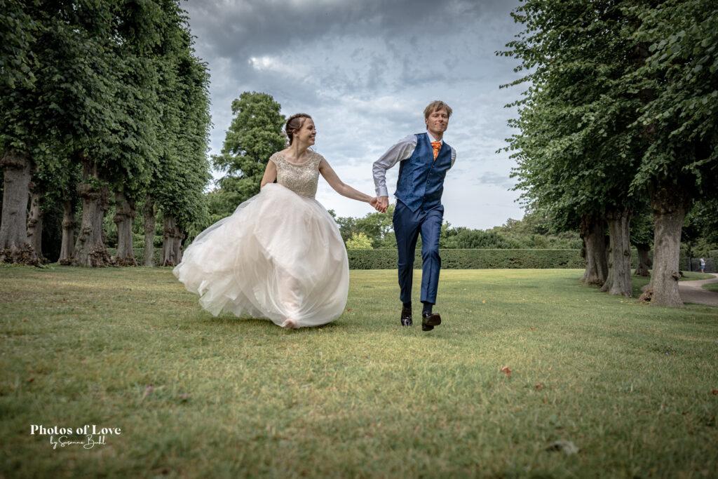 Wedding- bryllupsfotograf Susanne Buhl-3577