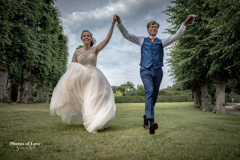 Wedding- bryllupsfotograf Susanne Buhl-3579
