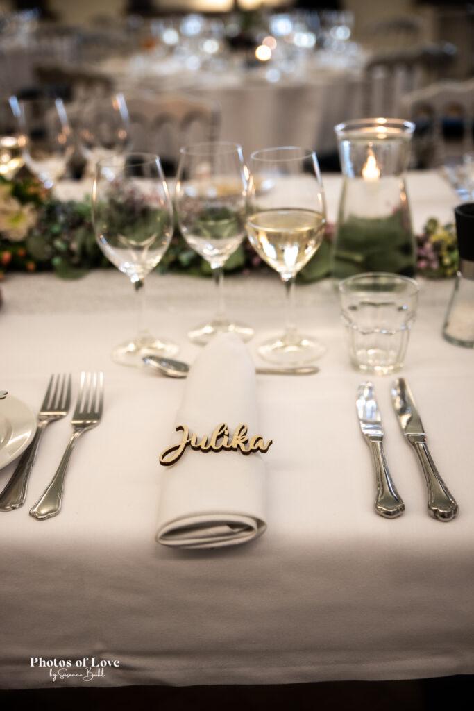 Wedding- bryllupsfotograf Susanne Buhl-3982