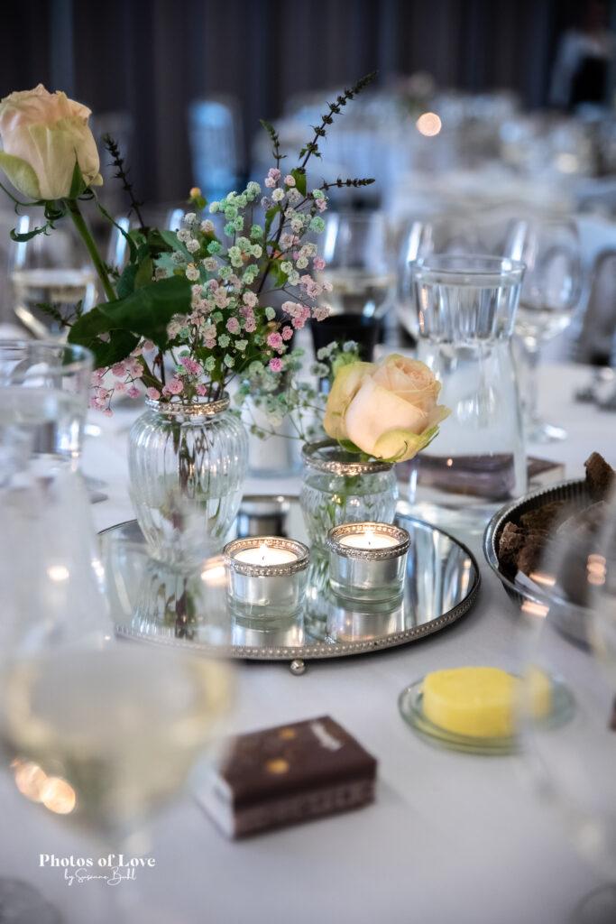 Wedding- bryllupsfotograf Susanne Buhl-3991