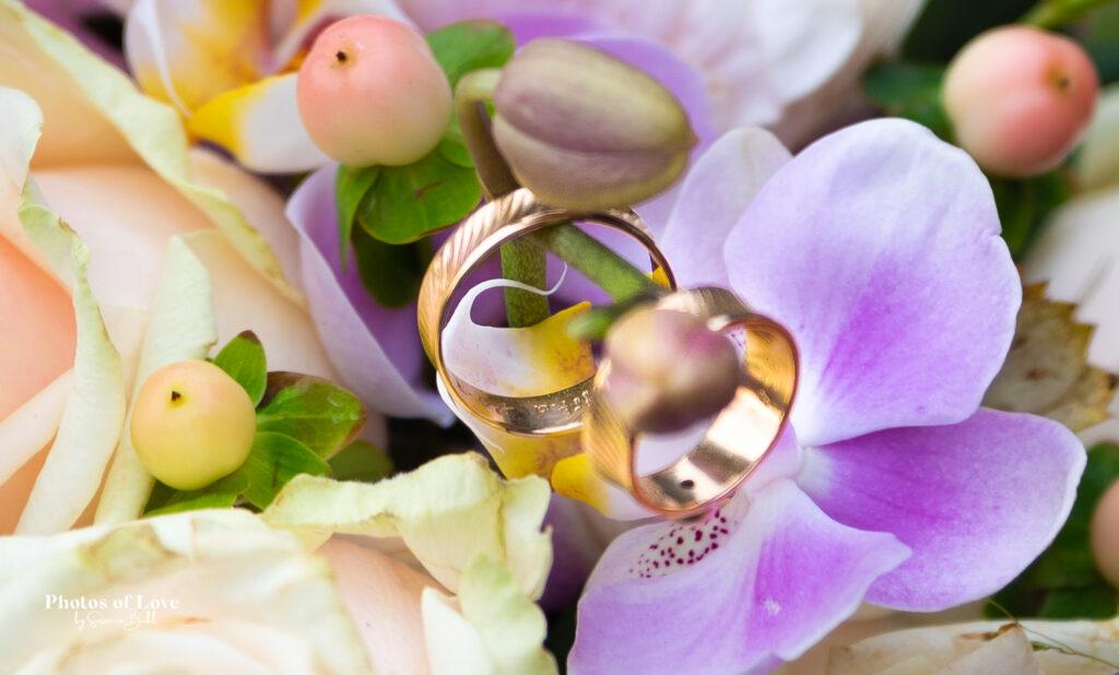 Wedding- bryllupsfotograf Susanne Buhl-4011