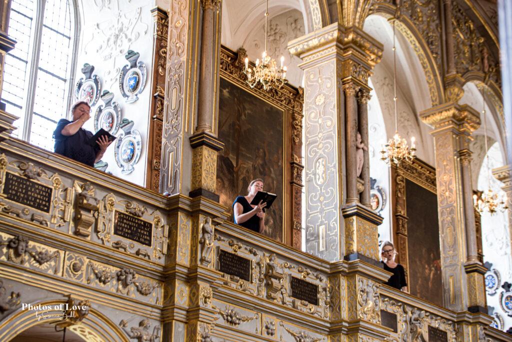 Wedding- bryllupsfotograf Susanne Buhl-4520