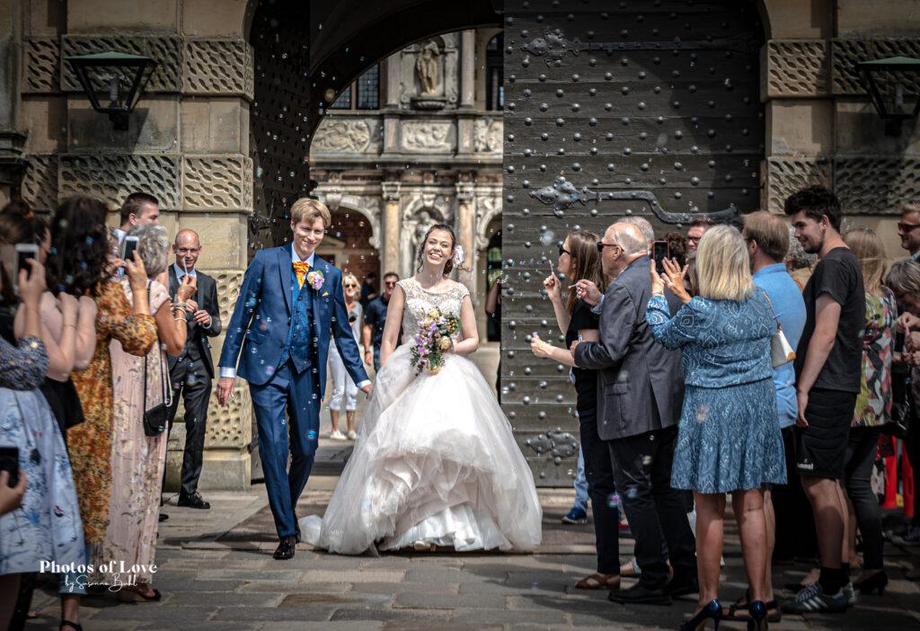 Wedding- bryllupsfotograf Susanne Buhl-4607