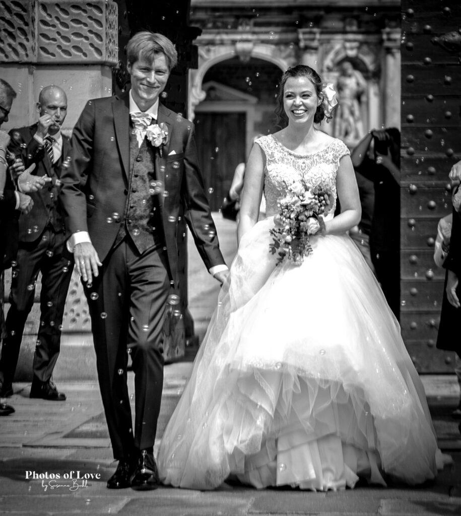Wedding- bryllupsfotograf Susanne Buhl-4610
