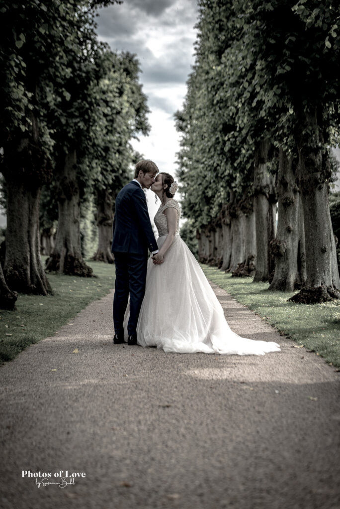 Wedding- bryllupsfotograf Susanne Buhl-4691