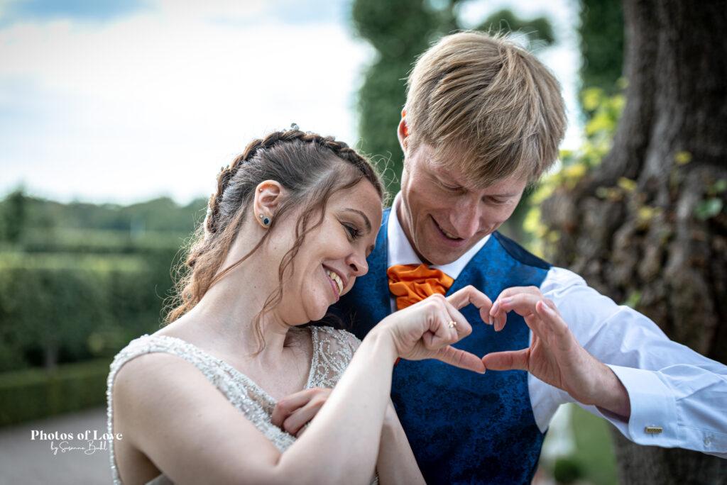 Wedding- bryllupsfotograf Susanne Buhl-4712