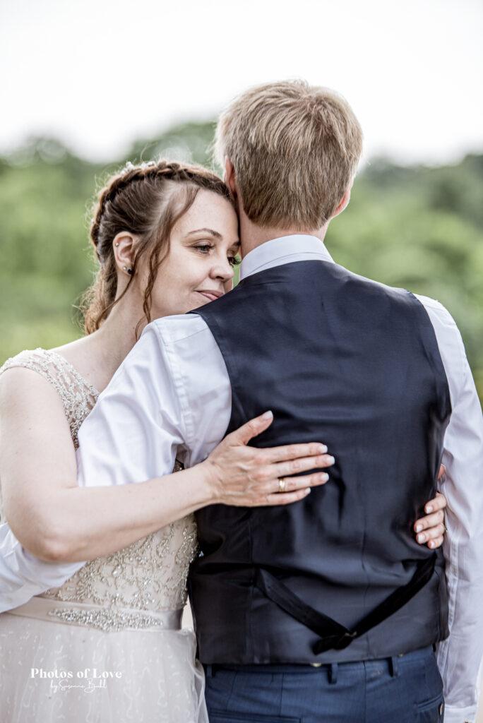 Wedding- bryllupsfotograf Susanne Buhl-4717