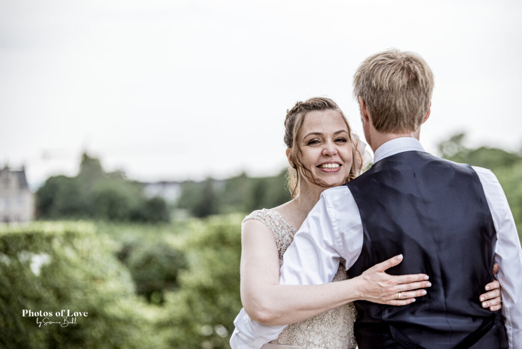 Wedding- bryllupsfotograf Susanne Buhl-4720