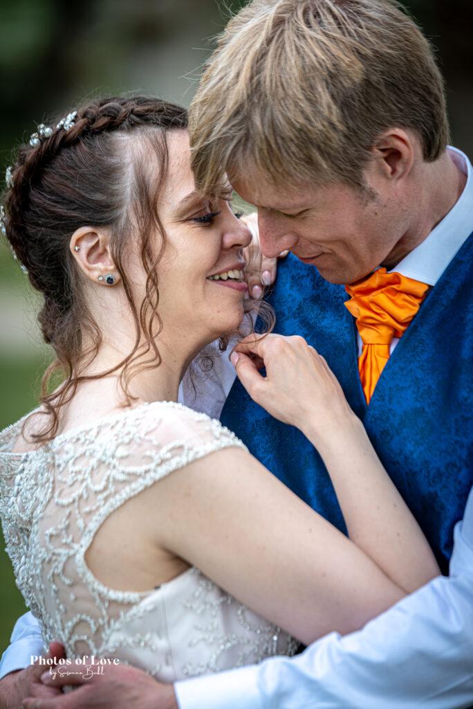 Wedding- bryllupsfotograf Susanne Buhl-4740