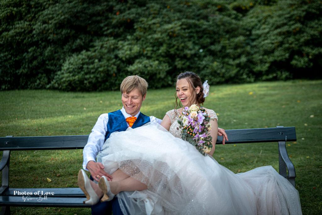 Wedding- bryllupsfotograf Susanne Buhl-4749