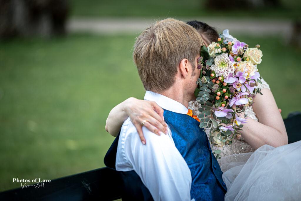 Wedding- bryllupsfotograf Susanne Buhl-4760