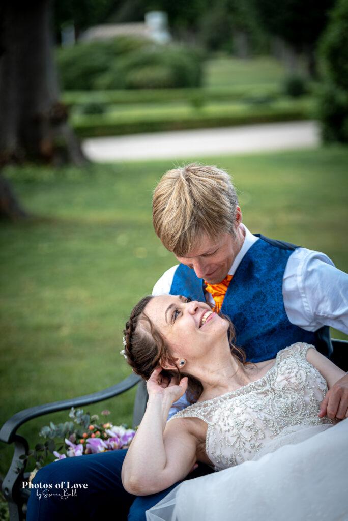 Wedding- bryllupsfotograf Susanne Buhl-4777