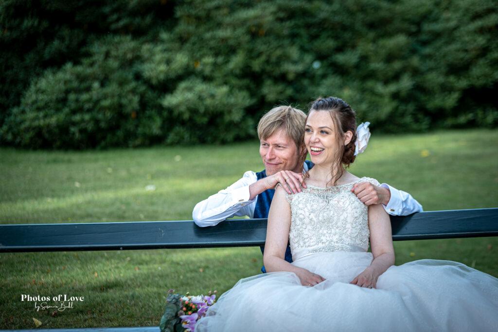 Wedding- bryllupsfotograf Susanne Buhl-4788