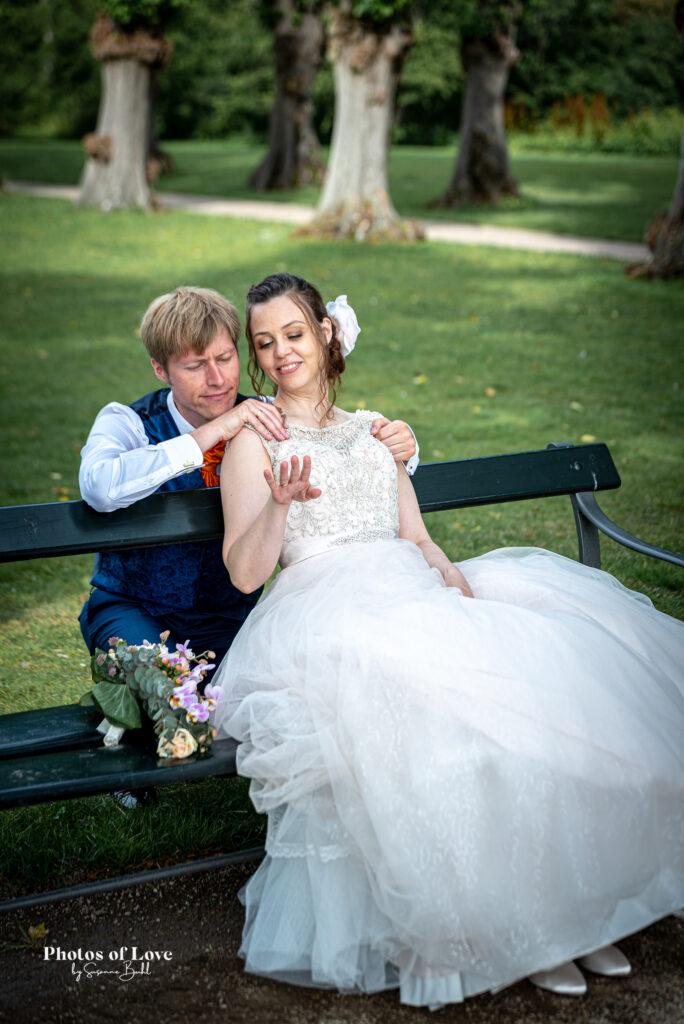 Wedding- bryllupsfotograf Susanne Buhl-4790