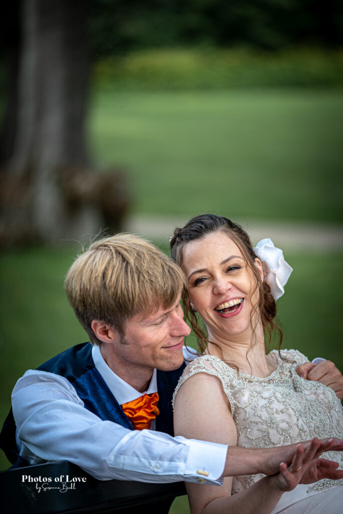 Wedding- bryllupsfotograf Susanne Buhl-4797
