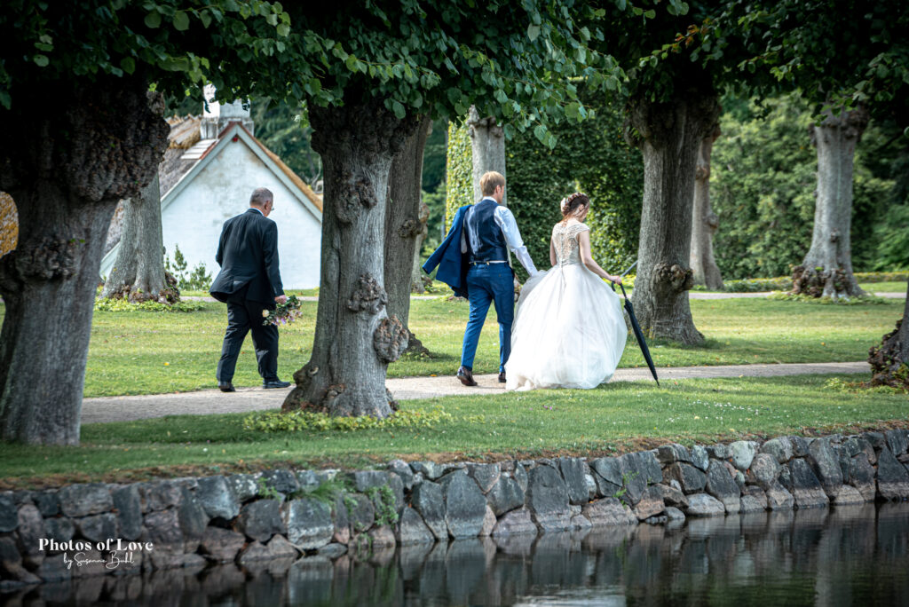Wedding- bryllupsfotograf Susanne Buhl-4811