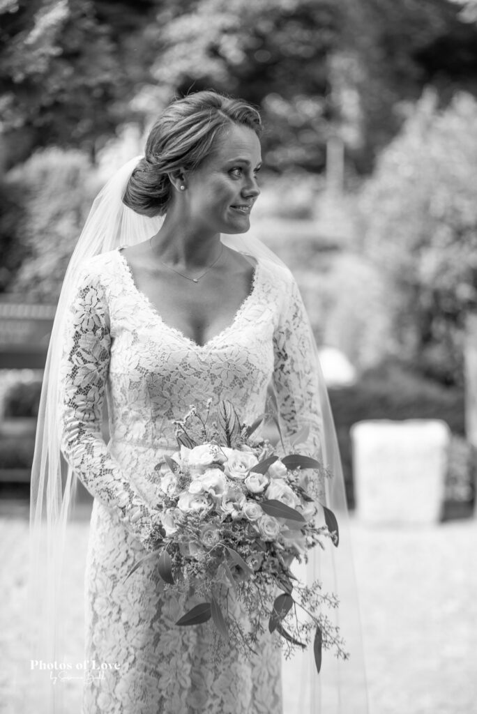 Wedding photograpehy SoMe 2019 - Susanne Buhl-7395