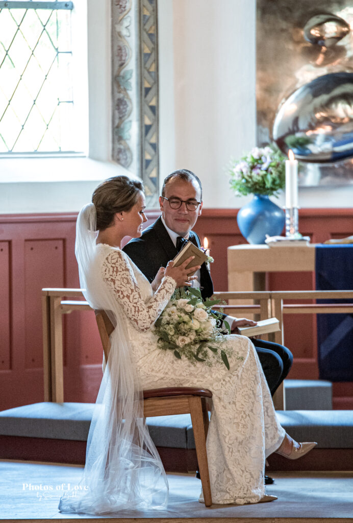 Wedding photograpehy SoMe 2019 - Susanne Buhl-7446