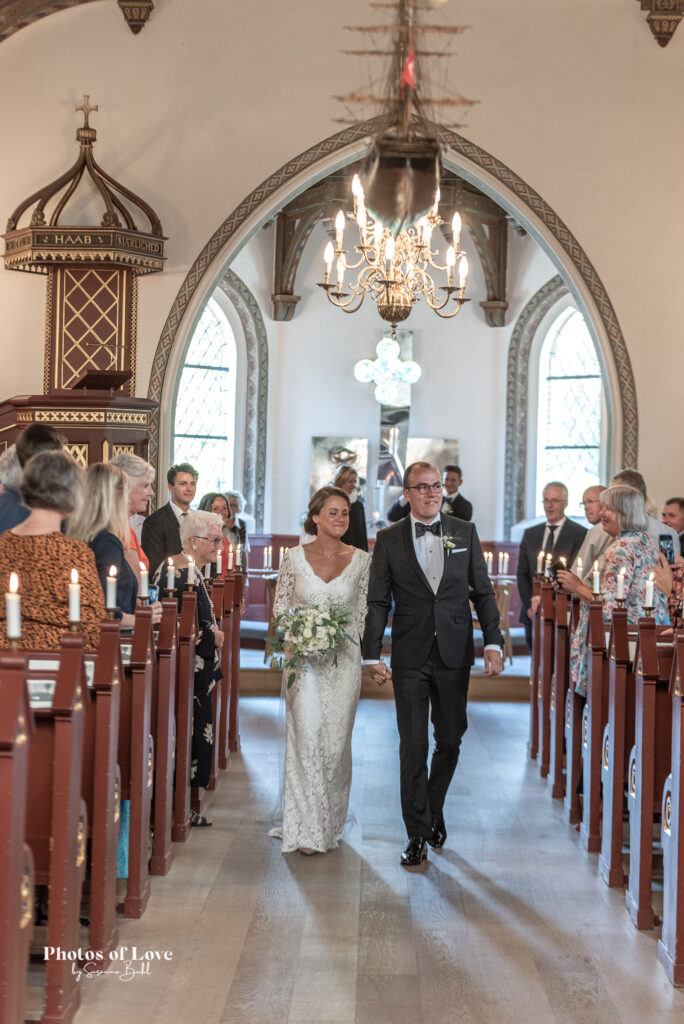 Wedding photograpehy SoMe 2019 - Susanne Buhl-7478