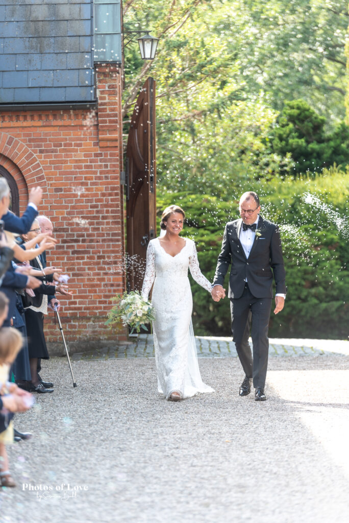 Wedding photograpehy SoMe 2019 - Susanne Buhl-7542
