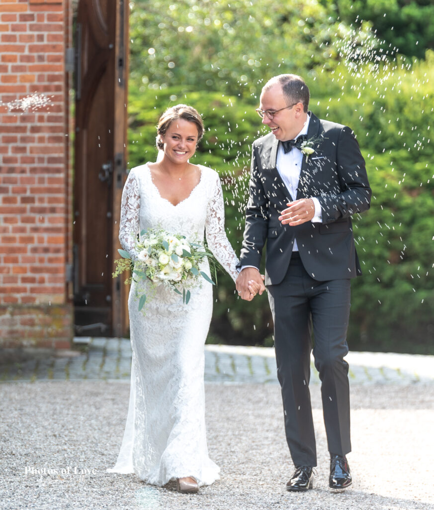 Wedding photograpehy SoMe 2019 - Susanne Buhl-7549