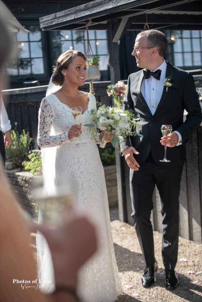 Wedding photograpehy SoMe 2019 - Susanne Buhl-7617
