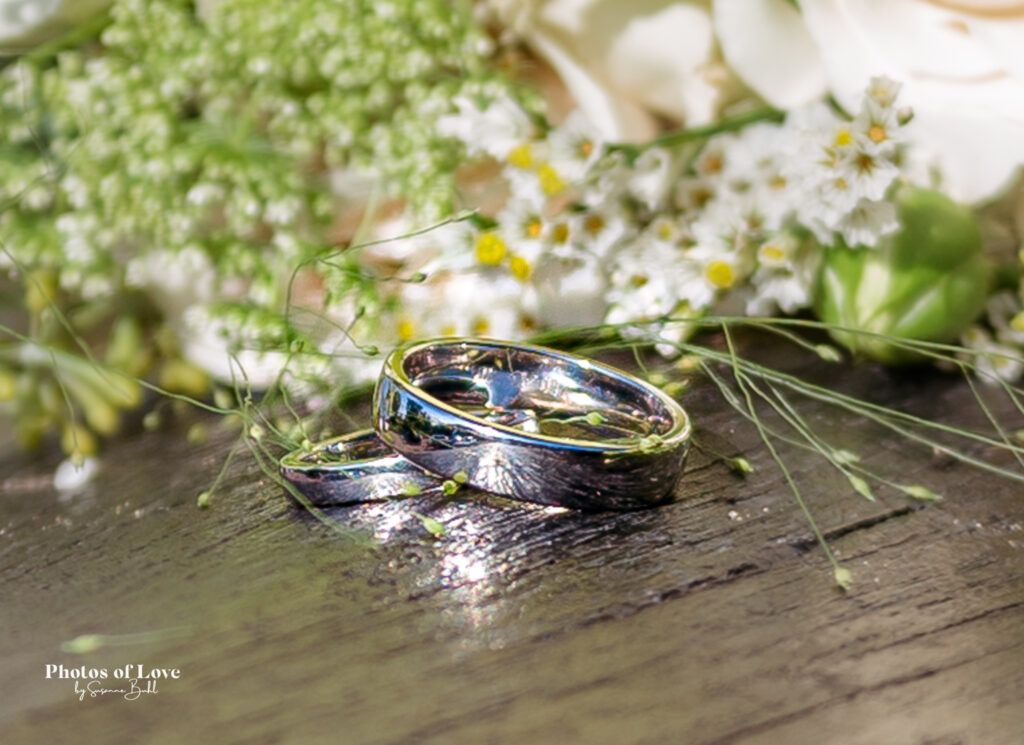 Wedding photograpehy SoMe 2019 - Susanne Buhl-7719