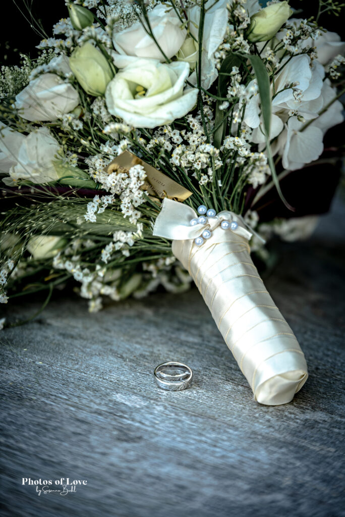 Wedding photograpehy SoMe 2019 - Susanne Buhl-7732