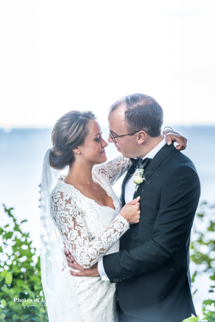 Wedding photograpehy SoMe 2019 - Susanne Buhl-7789