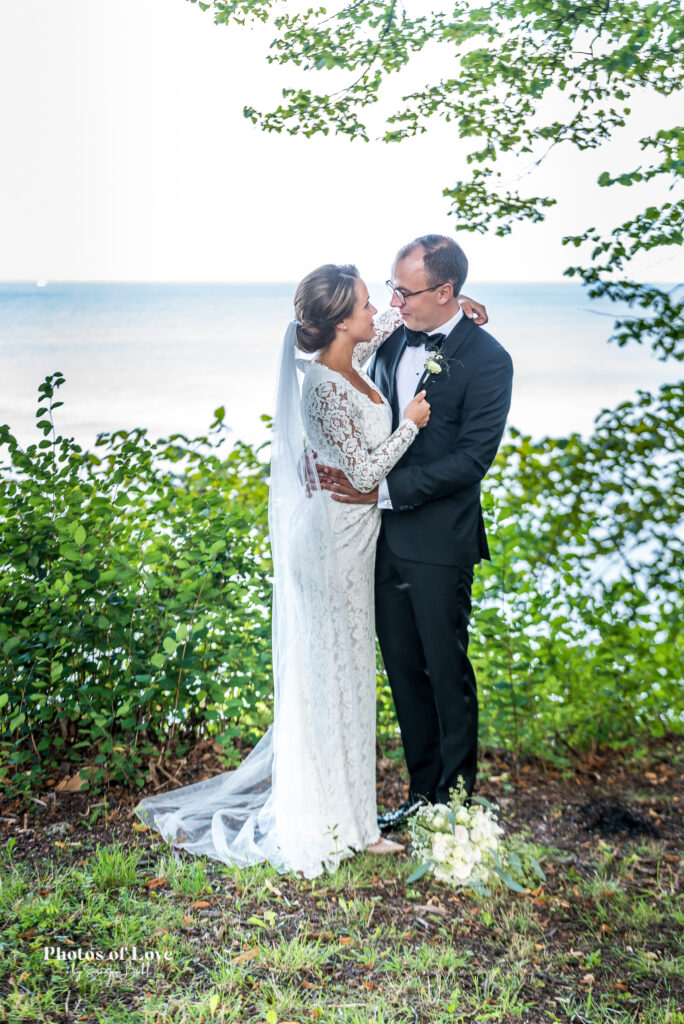 Wedding photograpehy SoMe 2019 - Susanne Buhl-7794