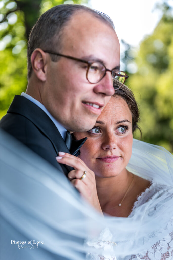 Wedding photograpehy SoMe 2019 - Susanne Buhl-7815