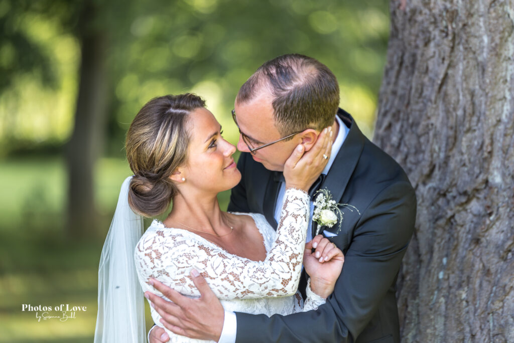 Wedding photograpehy SoMe 2019 - Susanne Buhl-7844