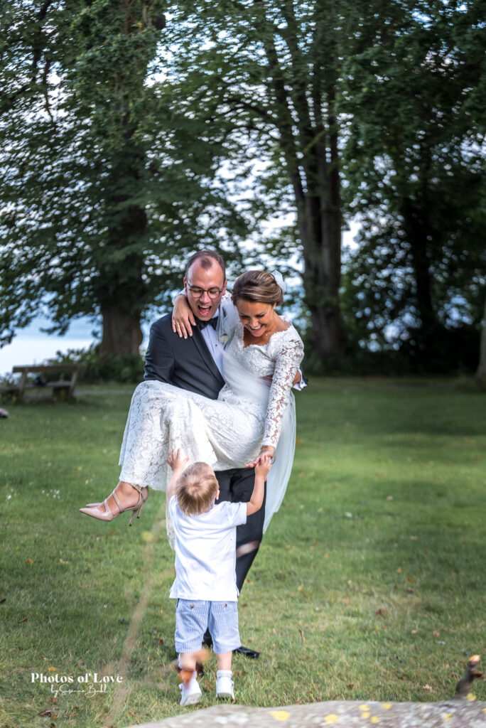 Wedding photograpehy SoMe 2019 - Susanne Buhl-7885