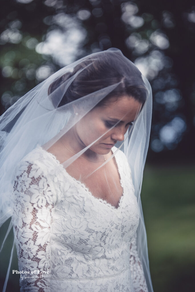 Wedding photograpehy SoMe 2019 - Susanne Buhl-7896